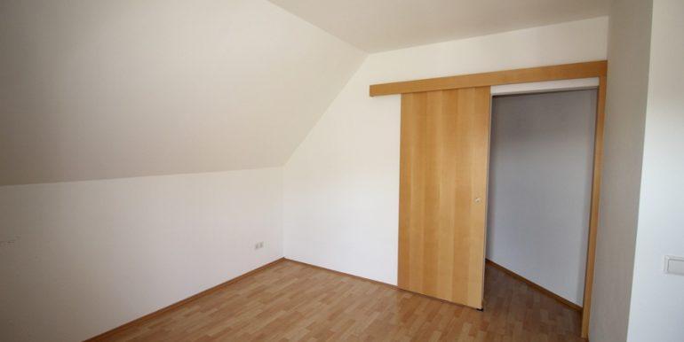 Galeriebild_9_Haus_Lannach